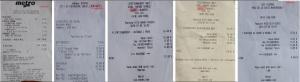 1-quebec-montral-receipts