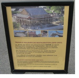 10-montreal-chinese-garden-restoration-work