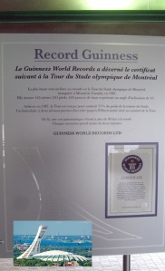 3-montreal-tower-guiness-record