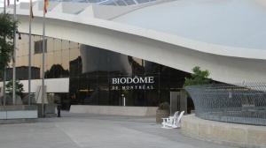 4-montreal-biodome