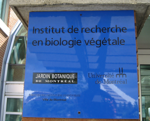 7-montreal-jardin-garden-university-name